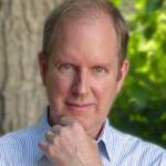 Warren Berger(x600sqWEB)