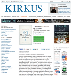 Kirkus-Review