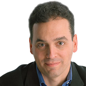"Daniel Pink: ""The art of asking questions"""
