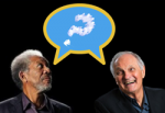 Know some famous questioners?