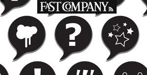 "Should companies have ""Mission Questions"" instead of mission statements?"