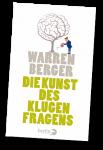 German-Book-Cover