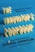InnovatorsCookbook