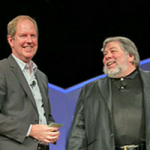 WarrenBergerSteveWozniakx200