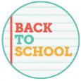 back-to_school-icon-140x140-4.2-01_0