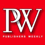 PUBLISHERSWEEKLYlogo