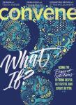 ConveneMagazine