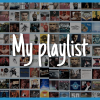 """The AMBQ playlist—50+ """"question"""" songs"""