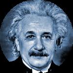 EinsteinCircle