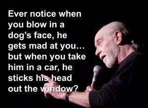 George Carlin2