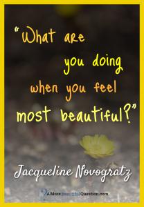 Jacqueline-Novogratz