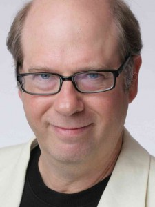 tobolowsky-author-photo-credit-jim-britt_vert-e6433ea80411ec55f6815fe07d04f84dcdf58b38-s6-c30