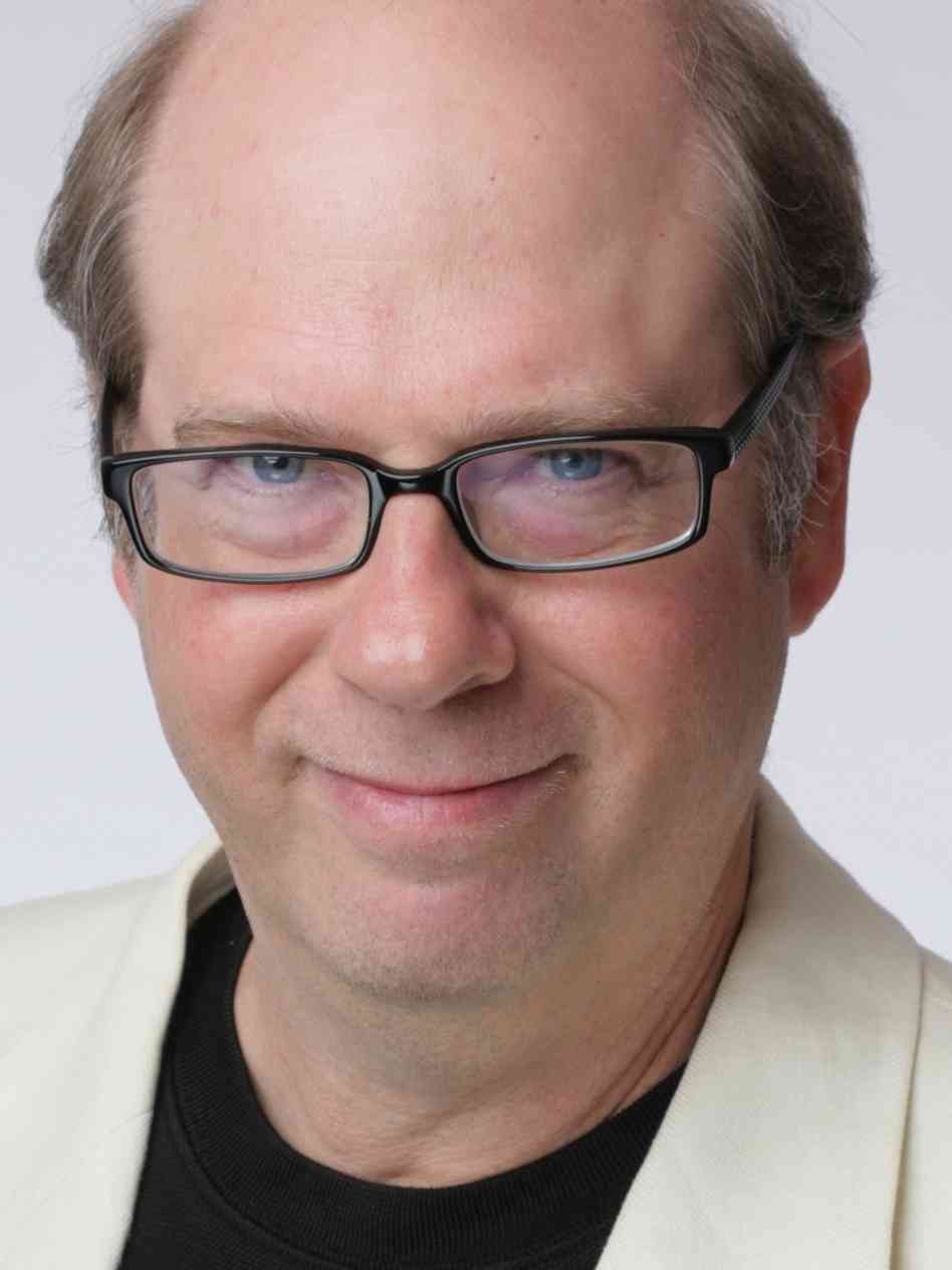 Stephen Tobolowsky Stephen Tobolowsky is one of