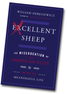 Excellent-Sheep-book