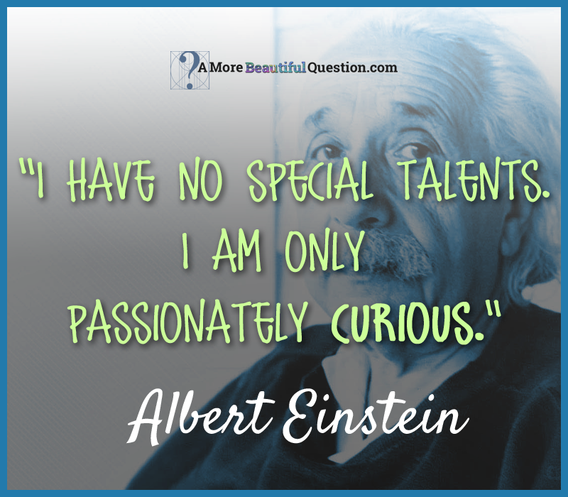 imagination citation einstein