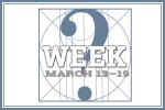 About Question Week