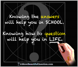 Questioning-Helps-in-Life-A-More-Beautiful-Question