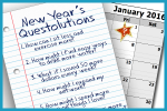 Questions and Resolutions