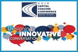 capital-coaches-conference