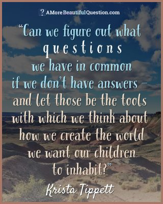 Quotes About Questioning A More Beautiful Question By Warren Berger Interesting Curiosity Quotes
