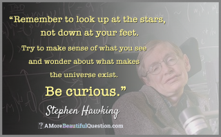 Image of: Life See Them As Images Below Sorted By Quotes About Questioning Beautiful Questions Curiosity Quotes Critical Thinking Quotes And Insightful Quotes By More Beautiful Question Quotes About Questioning More Beautiful Question By Warren Berger