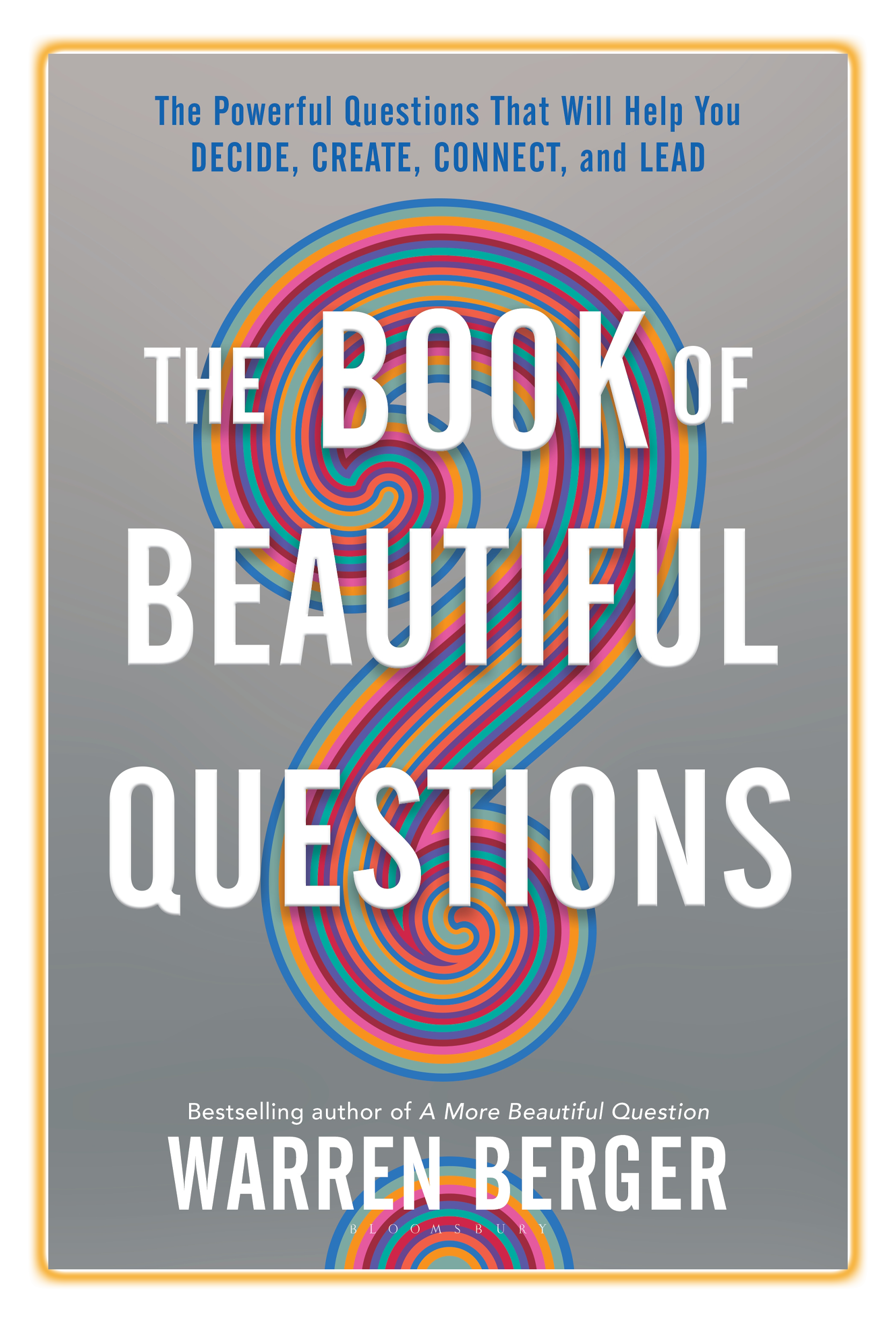 Quiz Book of the Year 2012