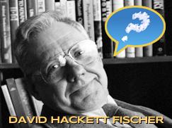 DavidHackettFischer