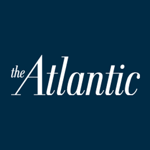 The-Atlantic-Logox300