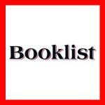 Booklistx300