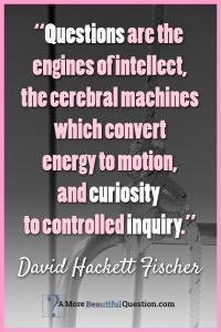David-Hackett-Fischer