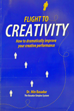 Flight to Creativity by Min Basadur