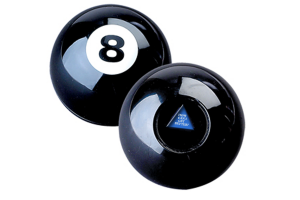 HowCanI?8Ball
