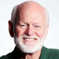 "Marshall Goldsmith: ""Be a better thinker, partner, problem-solver, and leader"""